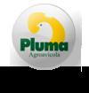 Pluma Agroavícola